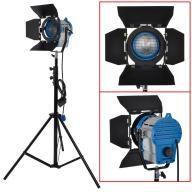 81B23 Reflektor punktowy Neewer 1000 W