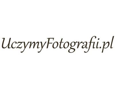 Domena www.UczymyFotografii.pl