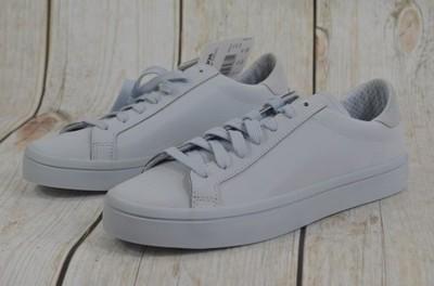 new style b11c1 86a0e Buty męskie Adidas CourtVantage AdiColor ROZ 40