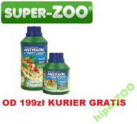 ZOOLEK Antyglon POND 500ml 10m3 0304