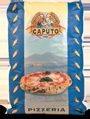 MĄKA 25kg typ 00 MOLINO CAPUTO #włoska #pizzeria