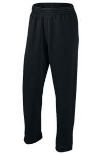 37883dee6 Spodnie dresowe Nike Jordan 23/7 547662 emegasport - 5068139824 ...