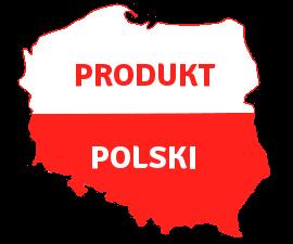 znaszejziemi.pl naszewyroby.pl