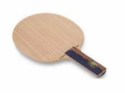 Deska STIGA CARBO KEV WOOD legend, Tenis Stołowy