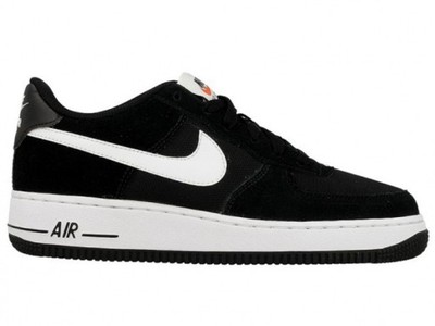 nike air force damskie low allegro