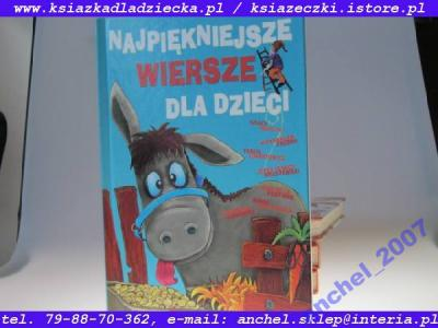 Kruk I Lis Ignacy Krasicki I Inne Twarda Okł Ibis