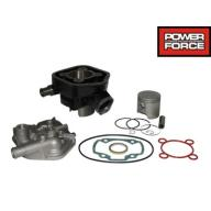 Cylinder Power Force 70cc Speedfight X race LC HIT