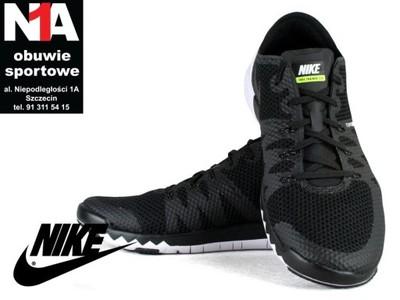 ładne buty sklep internetowy kody kuponów NIKE FREE TRAINER 3.0 Przecena czarny piątek - 6619995835 ...