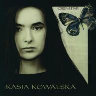 2LP KASIA KOWALSKA Gemini / reedycja