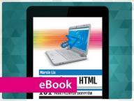 Dynamiczny HTML. 101 praktycznych skryptów