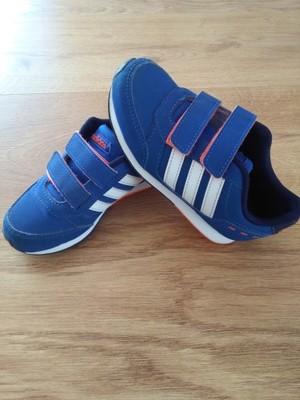 f33143c5bee7d Buty Adidas rozmiar 28 Stan Idealny - 7003544359 - oficjalne ...