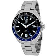 Męski zegarek TAG HEUER WAZ211A.BA0875