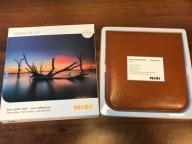 NISI Filtr szary ND 1000 150mm kwadratowy