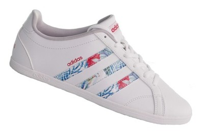 c2e02dab adidas NEO VS CONEO QT W CG5759 rozmiar 39,3 - 6876715406 ...