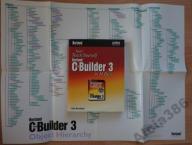 Sams Borland C++ BUILDER 3 in 14 days Reisdorph CD