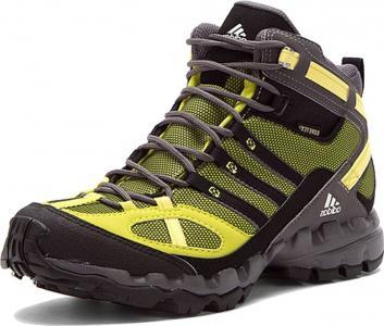 adidas AX 1 MID GTX, Buty GÓRSKIE, wkładka 24.3cm