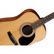 Gitara akustyczna Cort AD810