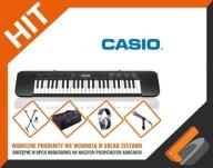 Casio CTK-240 - keyboard - IDEALNY NA PREZENT