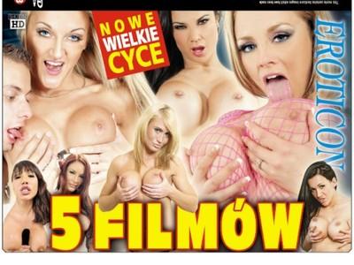 transseksualne lesbijki filmy porno