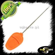 Carp Spirit Hard Bait Needle Igła Do Twardych Przy