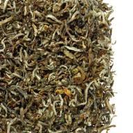 Herbata biała Nepal SHAN GRI-LA Organic 100g