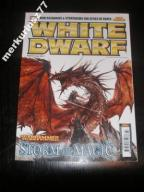 WHITE DWARF 379 Storm of Magic Warhmmer