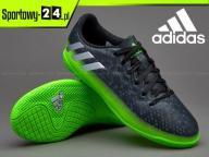 buty adidas?brand=new yorker w Oficjalnym Archiwum Allegro