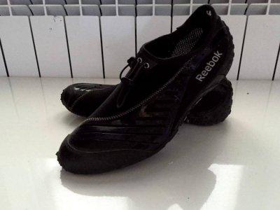uznane marki klasyczny styl niska cena sprzedaży buty sportowe, letnie, REEBOK