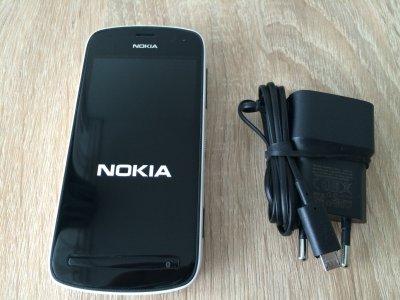 Nokia 808 Pureview 41 Mpx 6355622276 Oficjalne Archiwum Allegro
