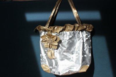 22bfa9190152f złote torebki w Oficjalnym Archiwum Allegro - Strona 47 - archiwum ofert