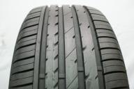 215/55R16 FULDA ECOCONTROL HP , 7mm 2015r