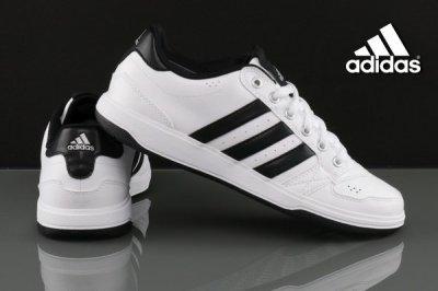 Buty adidas ORACLE V G50442