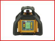 PROMOCJA! Niwelator laserowy Nivel System NL510