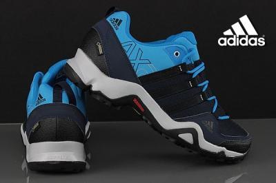 Buty adidas AX2 GTX M29434