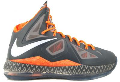 sports shoes 4d713 870bc ... top quality nike lebron x bhm 425 air max 10 kd vi flywire 5d4dd dd1fd