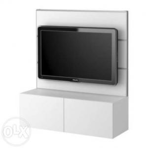 Panel Pod Tv Ikea Ikea Panele ścienne Pod Tv Uchwyt Na Tv