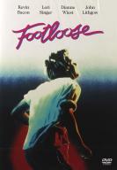 FOOTLOOSE [DVD]