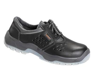 Buty, obuwie robocze model 0391, rozm. 42 - TANIO!