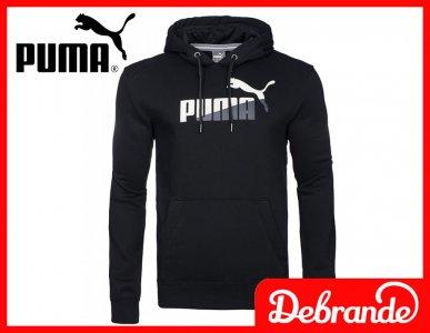 puma 834111