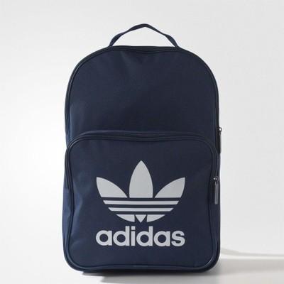Plecak adidas Originals Backpack Classic Trefoil B