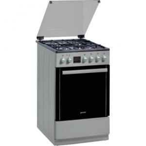 Kuchnia Gorenje Cc 600 I Radomsko 285 5305648053 Oficjalne