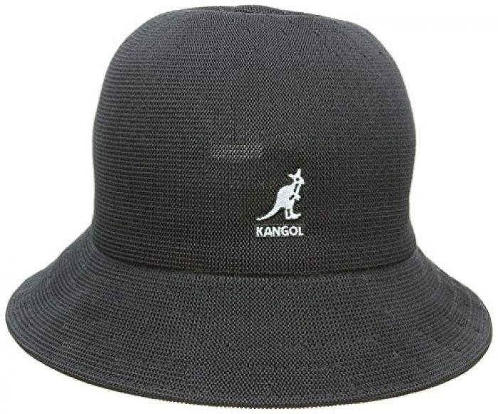 679956fccb5 bucket hat w Oficjalnym Archiwum Allegro - Strona 7 - archiwum ofert