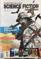(TT) Science Fiction nr 57/2010r