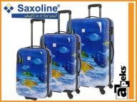 7be1589b03f2b walizka kolorowa w Oficjalnym Archiwum Allegro - Strona 6 - archiwum ...