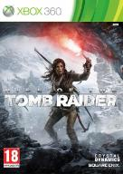 RISE OF THE TOMB RAIDER XBOX360 GWARANCJA !!!