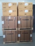 Ploter Canon IPF 670 NOWY !! PF-04