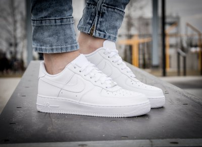 nike air force damskie 41
