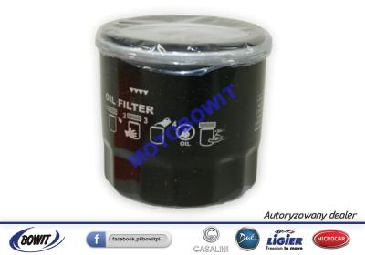 FILTR OLEJU LOMBARDINI LDW442 DCI LIGIER MICROCAR