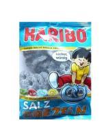 Żelki HARIBO Salz Brezeln Precle 200g Niemcy