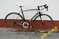 SPECIALIZED SHIMANO 105 FULL CARBON - JAK NOWY !!!